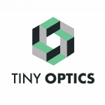 Tiny Optics